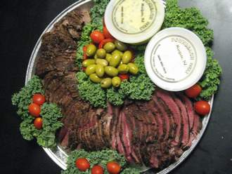 beef-tenderloin-platter