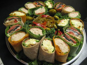 catering_4_2188215598