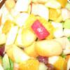 fresh_fruit_salad
