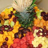 fruit_cheese_tray