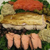 smoked_fish_platter