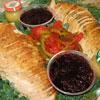 turkey_treat
