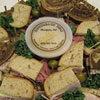 sandwich_tray